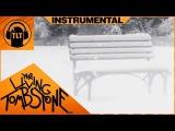 Last Christmas Instrumental- Wham! Remix-The Living Tombstone
