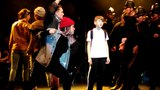 Broadway dreams - Электричество. Electricity (Билли Эллиот)