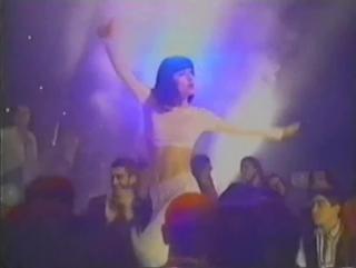 Arpine Bekjanyan - Spasum em qez (Ardzagank show 1) (2001)