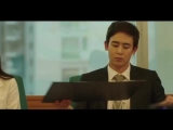 [Видео] Никкун @ Промо фильма
