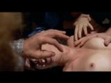 сцена насилия(групповое изнасилование, rape) из фильма: I ragazzi del massacro(Кровавые мальчики) - 1969 год, Nieves Navarro