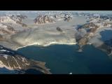 BBC «Чудеса времён года (2). Шпицберген (Свальбард)» (Познавательный, природа, путешествие, 2016)