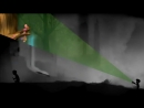 Limbo with a Flashlight