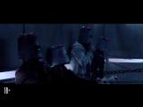 Пила 8 - Трейлер 1 (HD)