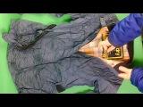 Куртки и ветровки экстра№11 Голландия (13 кг, 680 руб кг, 17 шт)