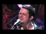 Alejandro Sanz - Aprendiz Unplugged (Official Music Video)