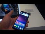 LG V30 – лучший флагманский смартфон LG за последнее время