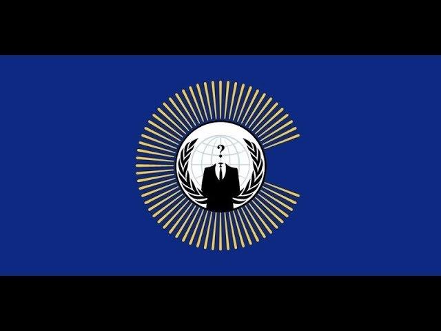 50 колоний Великобритании,выход из Совета Наций в Союз Свободных Дружных Народов.Петр Пушенков