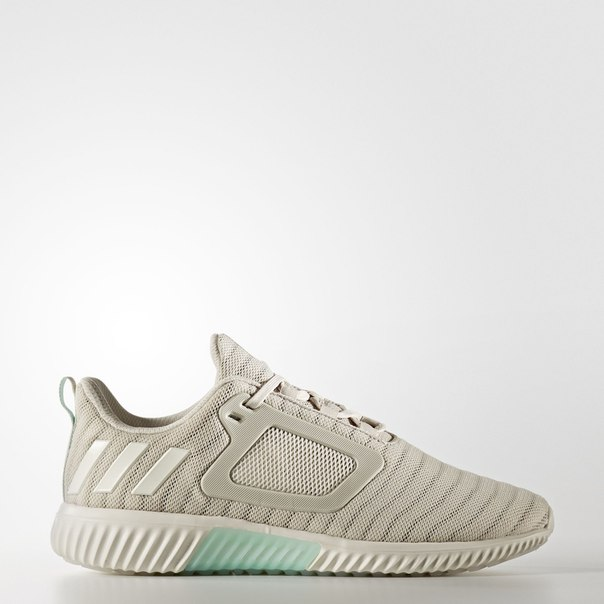 Кроссовки для бега Climacool