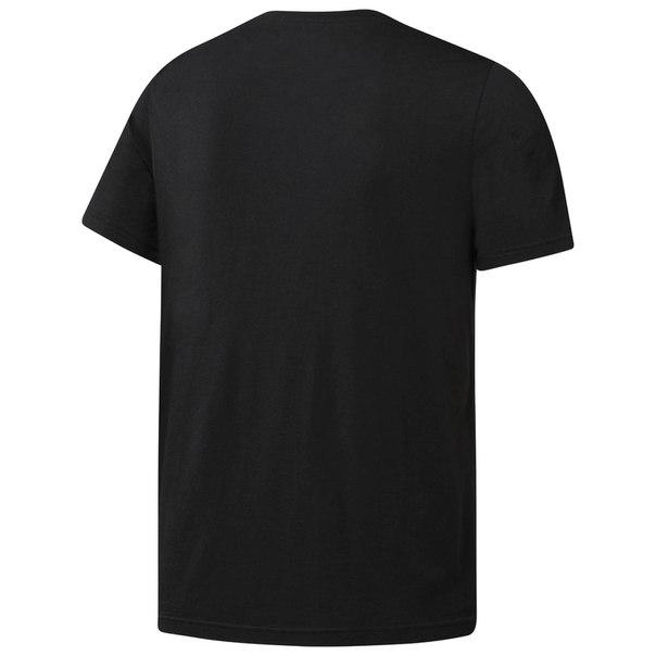 Спортивная футболка UFC Graphic