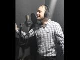 Мусса Айбазов - ТОЛЬКО ТЫ demo version