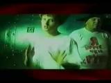Банда Андрюха - Девчонка акула (2002)