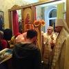 Кафолическая Православная Церковь России