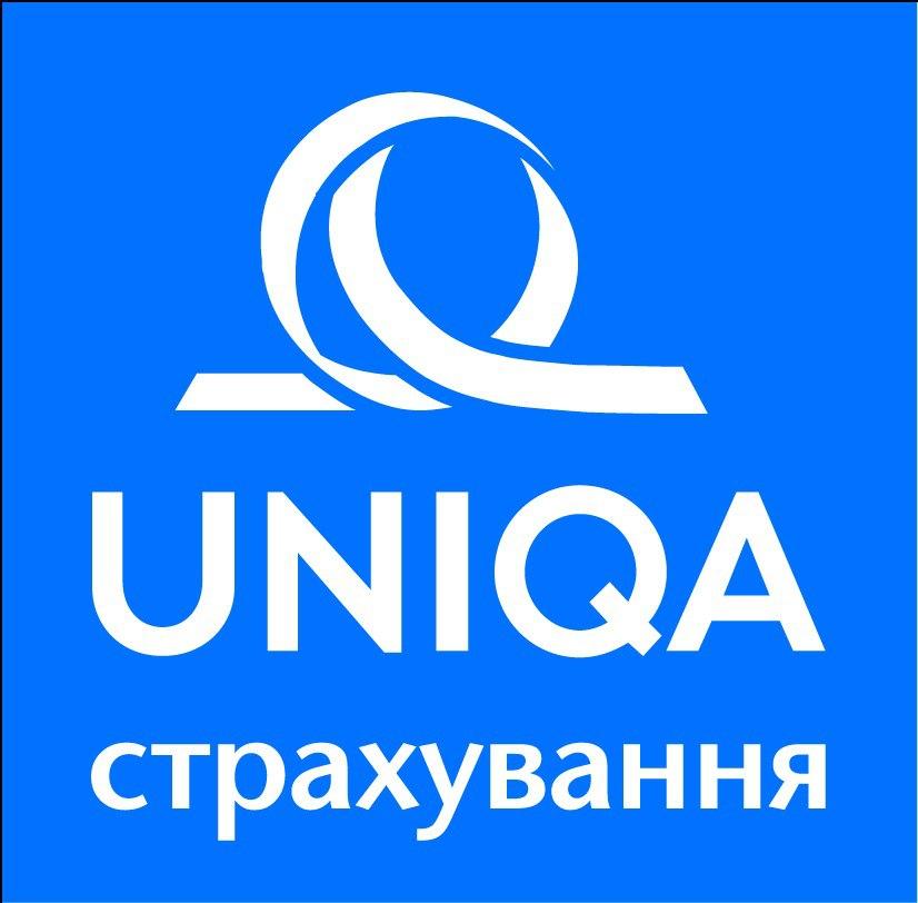 Страховая компания «УНИКА» (UNIQA) - uniqa.ua