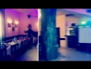 Свадьба Анастасия Николай, ведущий Илья Молчанов, dj Денис Кадров 20,04,18