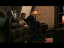 Batman And Catwoman - Flashlight By Diana Bisnette ft Точка Z _ Jessie J - Flash