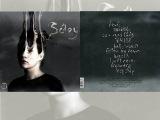 Soley Ask the Deep (Full Album)