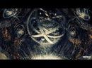 Pestilence- Oversoul - Hadeon - 2018