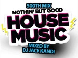 SoulCentral ft Kathy Brown Vs Ludowick - Syntethic Strings Of Harmony Accapella Mashup Dj Jack Kandi
