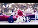 SJ Boyz - 501s ft Jam Boyz, Wild Yella & Yung Show (Directed by Brian Childs)