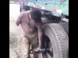 Когда плохо или лень что-то делать, посмотри это видео