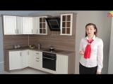Модульная кухня «Прованс»