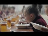 «Я Солдат!» отрывок из фильма «Лёд» ( 2018 )