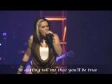 Joe Bonamassa Beth Hart - ILL TAKE CARE OF YOU - Lyrics