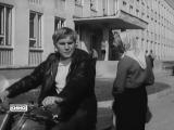 «Ночная смена» (1970) - драма, реж. Леонид Менакер