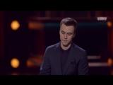 Stand Up: Иван Абрамов - Песня о полумусульманской семье