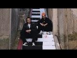 Evidence - Powder Cocaine feat. Slug (Prod. By Alchemist) Official Video