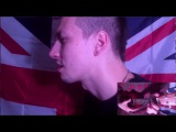 Lostfounders (ex.The Edisons) - Save Tonight (Eagle-eye Cherry cover)