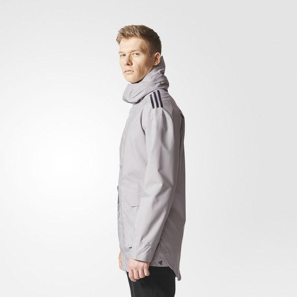 Куртка Tango Future All-Weather
