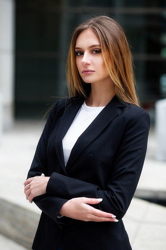 Екатерина Шведова | Chicago