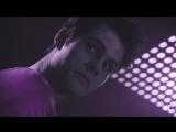 void!Stiles + dark!Derek ¦¦ sucker for pain;