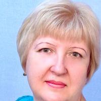Olga Sazykina