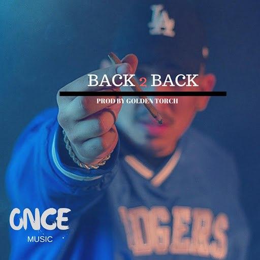Once альбом Back 2 Back