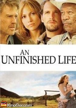 Ein ungezähmtes Leben (2005)