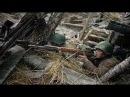 """Военные Фильмы про """"СЕКРЕТНЫЙ ОТРЯД НКГБ"""" 1941-1945 ! Военное Кино HD Video !"""