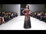Devita | Spring Summer 2018 Full Fashion Show | Exclusive