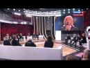 Игорь Крутой - На Новой волне Диме и петь было не обязательно