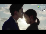 FSG NK Zhang Han - Without you (OST Here To Heart) рус.саб