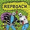 03.03: REPROACH (Бельгия) в Москве @Punk Fiction