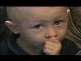 Проповедь маленького мальчика