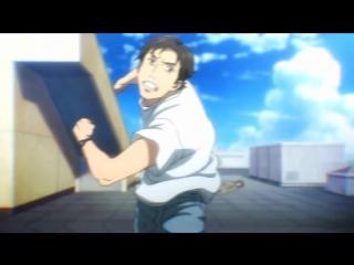 Music: Tothegood - I AM A LIAR ★[AMV Anime Клипы]★