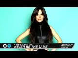 Billboard Hot 100 - Top 50 Singles (1272018)