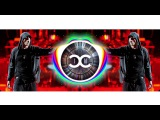 Eminem - Without Me Metalstep by DCCM ft. RAEP Punk Goes Pop