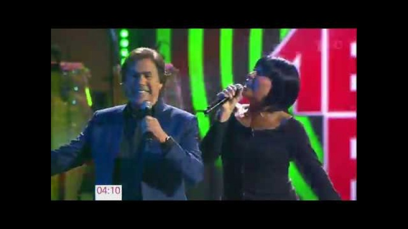 Ricchi e Poveri - Made In Italy Live Discoteka 80 Moscow 2017