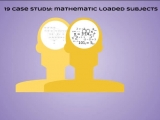 19 Case study_ mathematic loaded subjects subbed