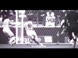 Красивый гол Мемфиса | DROBIN | vk.com/nice_football